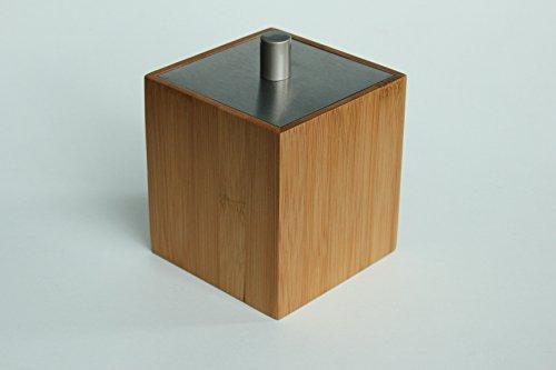 elegante-desginer-bambus-kosmetikbox-fur-wattepads-oder-q-tips