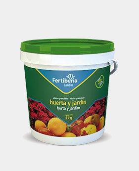 fertilizzante-fertiberia-huerta-jardin-3-kgs-ecologico