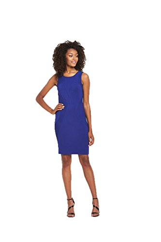 definitions-mesh-bodycon-dress-in-cobalt-blue-size-16