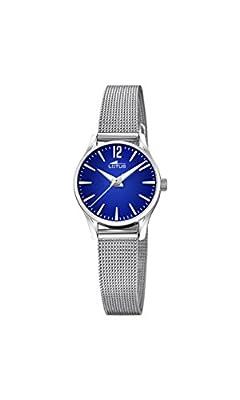 Reloj Lotus Watches para Mujer 18571/4