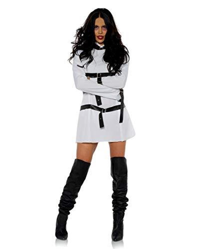 - Die Irrenanstalt Halloween Kostüm