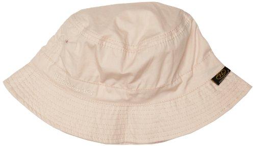 highlander-premium-sun-hat-beige-x-large