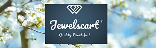 Jewelscart Ring for Women (Golden)(JC01001095)
