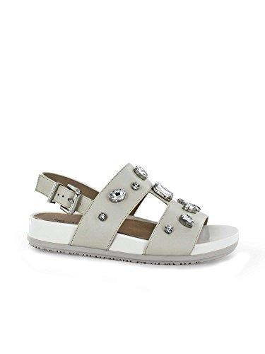 Sandalen/Sandaletten, farbe Wei� , marke STONEFLY, modell Sandalen/Sandaletten STONEFLY STEP 2 Wei� Bianco