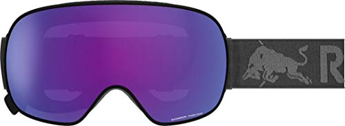 Red Bull Spect Magnetron Skibrille Goggles