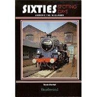 sixties-spotting-days-around-the-midlands