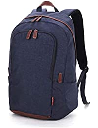 4f5e38ccbc Guildford Laptop Backpack Light-Weight Water-Resistant Multipurpose Large  Capacity Durable Stylish for School