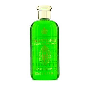 truefitt-hill-car-hair-lotion-200ml