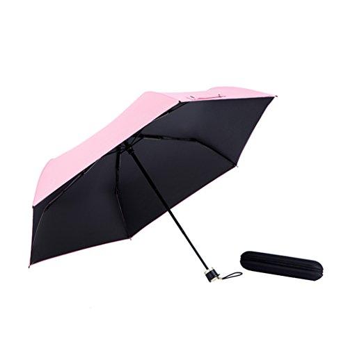 xzi-sombrilla-sombrilla-aluminio-fibra-de-cristal-al-aire-libre-creativa-anti-uv-parasol-paraguas-vi