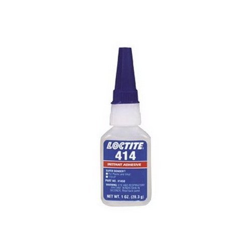 loctite-442-41450-414-super-bonder-general-purpose-cyanoacrylate-instant-adhesive-1-oz-bottle-by-loc