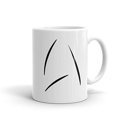 Captain Kirk Jarra Star trek Beyond 12