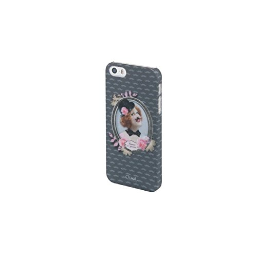 orval-creations-coque-iphone-5-comme-un-garcon