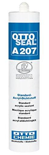 ottoseal-a207-der-standard-acryl-dichtstoff-300ml-farbe-c01-weiss