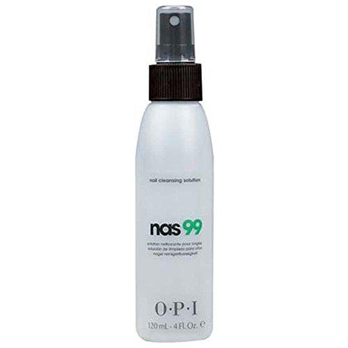 OPI n.a.s 99Antiseptische Nail Spray-120ml/Nail Reinigung Lösung