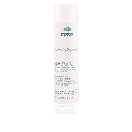 Nuxe Aroma-Perfection Loción Purificante 200 ml
