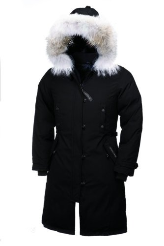 canada-goose-parka-femme-kensington-noir-medium