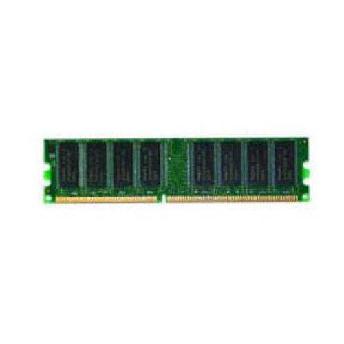 4gb 2rx4 Pc3-10600r-9-10-jp Hp 500203-061