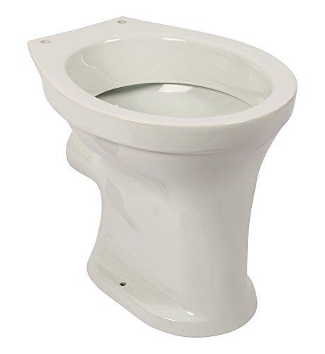 WC-Sitz Manhattan -