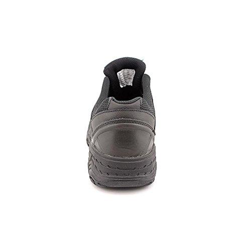 Dickies Womens Venue II Work Shoe Black