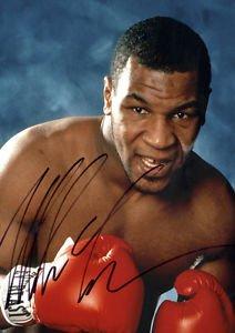 mike-tyson-boxer-con-autografo-formato-a3