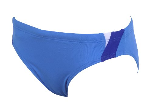 Arena sampling Youth Maillot Piscine pour enfant