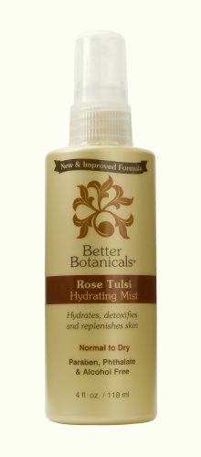 better-botanicals-rose-tulsi-hydrating-mist-4-oz