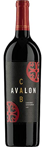 Avalon-Lodi-Cabernet-Sauvignon-2016-750ml-1400