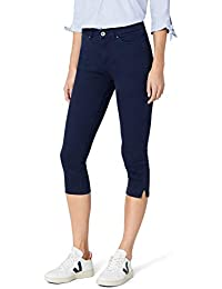 Esprit By Pantaloni Donna Abbigliamento it Amazon Edc wARqxnwUa