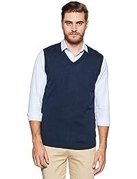 b00946a63 Allen Solly Men s Sweaters Online  Buy Allen Solly Men s Sweaters at ...