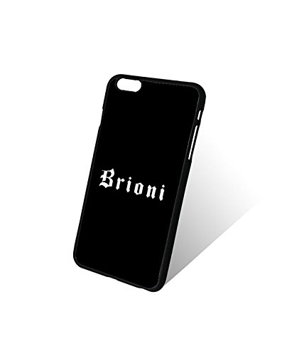 case-for-iphone-6-6s-plus55-inch-brioni-metallica-case-apple-iphone-6s-plus-brioni-logo-hard-plastic