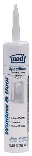 m-d-products-ge14563-speed-load-acrylic-latex-caulk-101-ounce-white-by-m-d-products