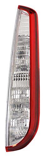 HELLA 9EL 354 678-061 Luce posteriore, Dx, LED