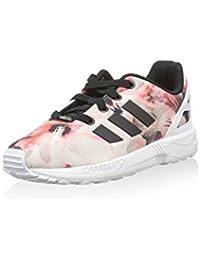 pretty nice 80a0a e302f Adidas ZX Flux El I, Sneaker Unisex – Bimbi 0-24