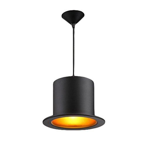 lustres-de-salle-de-restaurant-de-style-nordique-lampes-de-bar-en-aluminium-lumieres-de-specificatio