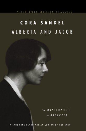 alberta-and-jacob-the-alberta-trilogy