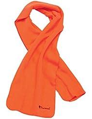 Echarpe de chasse Pinewood / Orange