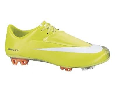 Nike Mercurial Vapor VI Firm Ground Football Boots - 8.5