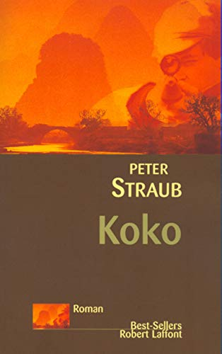Koko par Straub