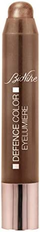 Bionike Defence Color Eyelumiere Ombretto Illuminante 503 - 3.5 Ml