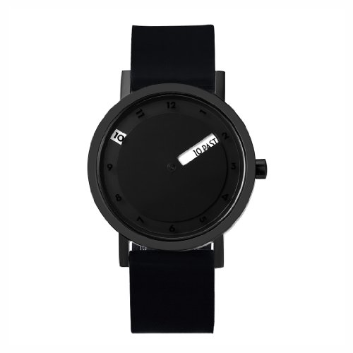 Projects Watches 7215B