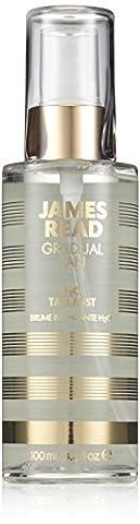 James Read H2O Tan Mist 100 ml
