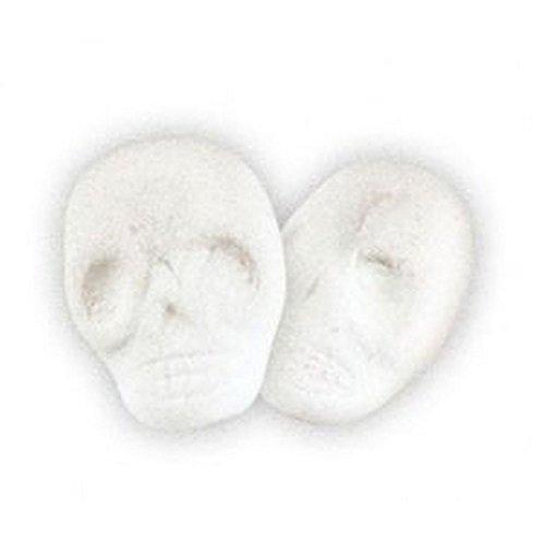 llow für die Party von Halloween 100g glutenfrei (Marshmallow-halloween-süßigkeit)