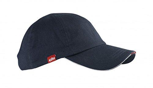 Gill Sailing Cap (Gill Sailing Cap NAVY 139)