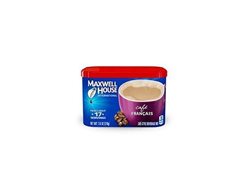 maxwell-house-international-cafe-franfais-caff-76-oncia-lattine-confezione-da-4-giardino-prato-manut