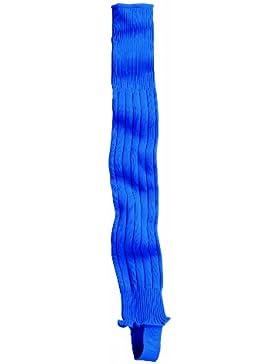 Derbystar Football - Calcetines de fútbol infantil, tamaño Niño, color azul