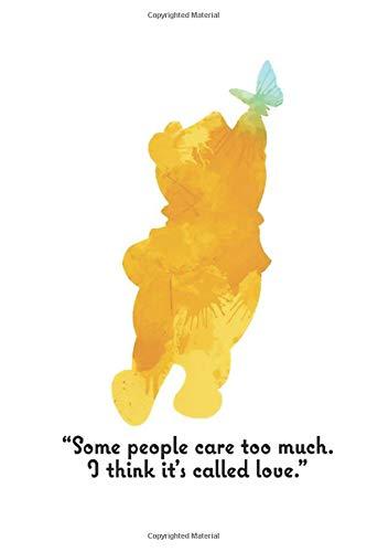 - Care Bears Halloween