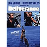 Deliverance : Widescreen Edition