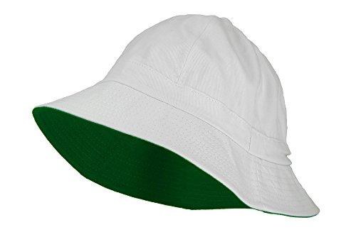 raoul-duke-hunter-s-thompson-fear-loathing-in-las-vegas-disfraz-sombrero
