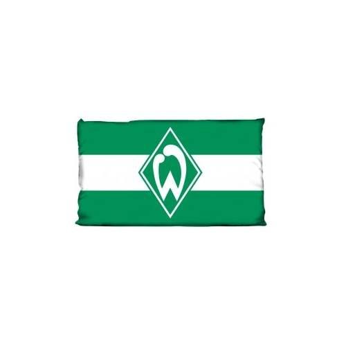 Werder Bettwäsche Die Qualitativsten 20 Unter Die Lupe Genommen