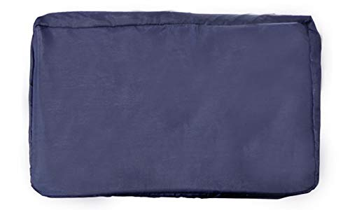 Miracle Coast™ HP DeskJet 2131 All-in-One Printer Washable Nylon Cover (Blue)